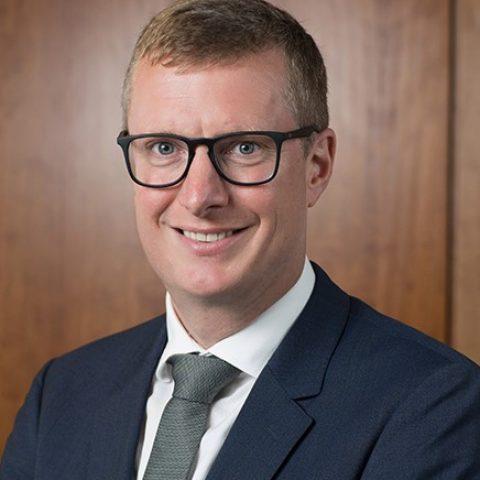 Bastiaan Aalders Alpha FMC