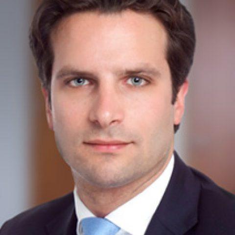 Vincent Mignon Alpha FMC