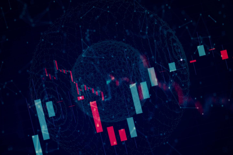 ESG Investment Process Integration